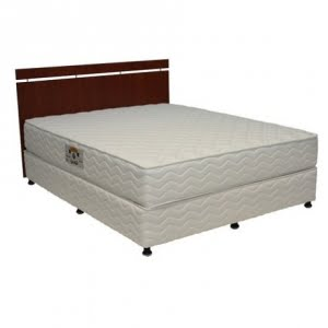 تخت چوبی رویا