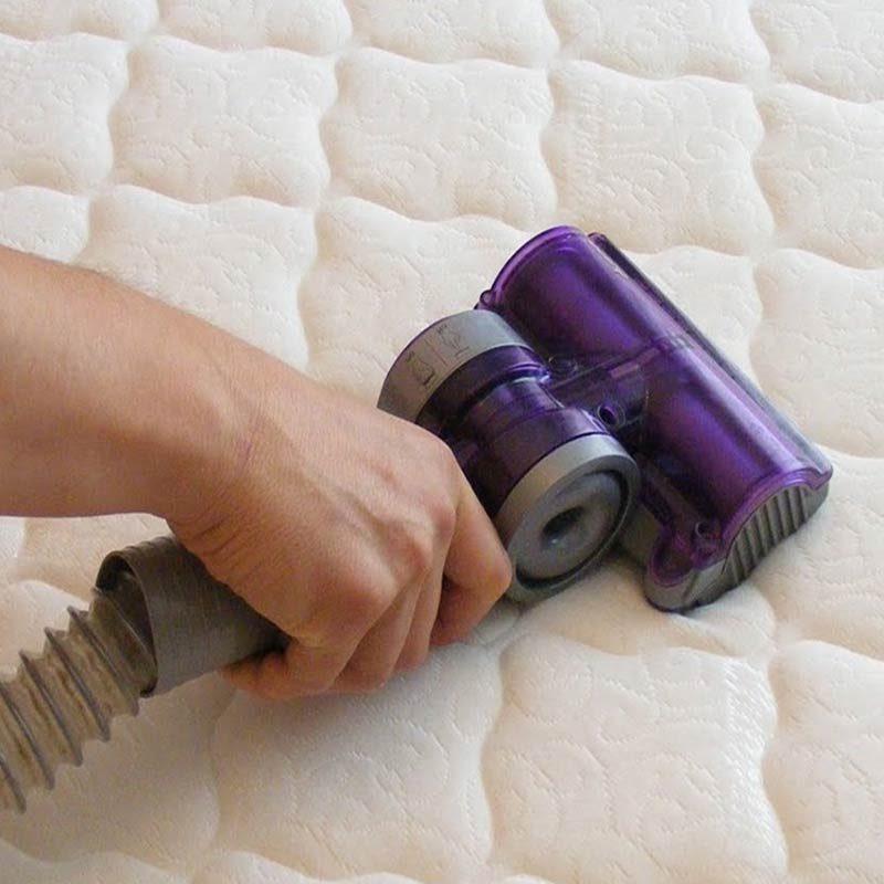 راه های مراقبت و نگهداری از تشک خوشخواب