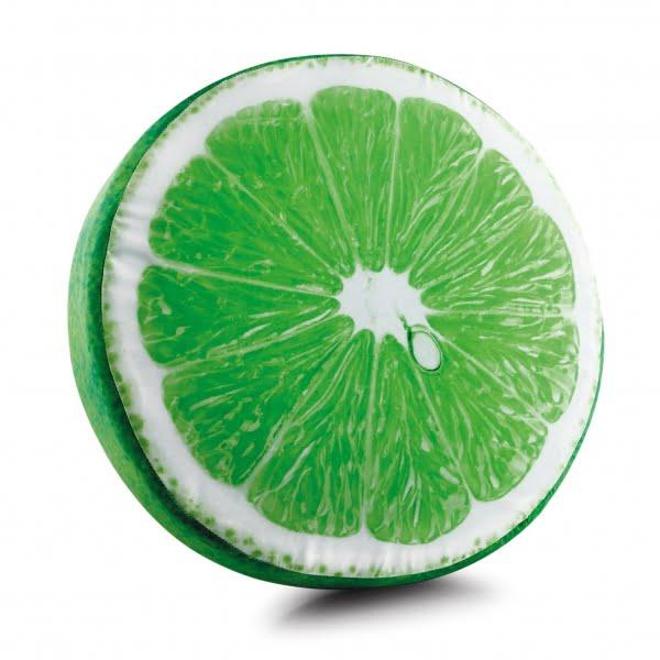 کوسن طرح لیمو