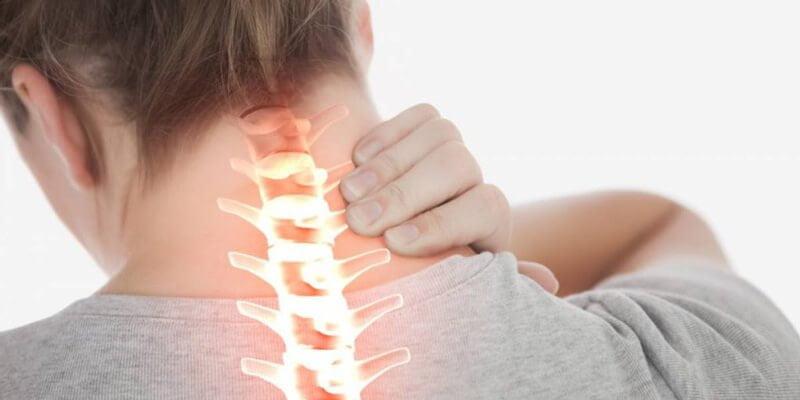 Picture1 1 - برای گردن درد چی خوبه
