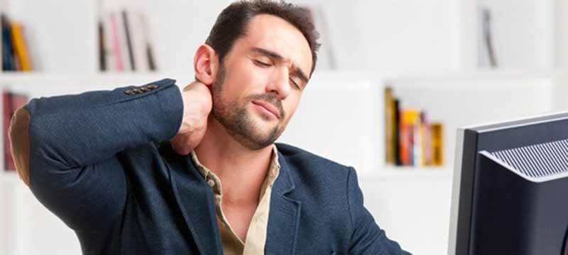 Picture2 - چگونه از گردن درد جلوگیری کنیم؟