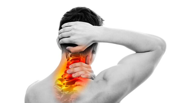 Picture3 1 - برای گردن درد چی خوبه