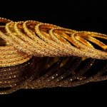 النگوی طلا