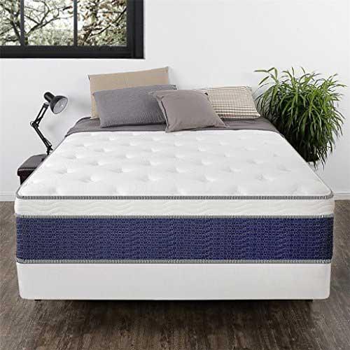 Picture1 3 - زمان مناسب تعویض تشک خواب