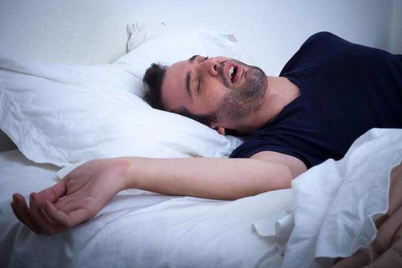 Picture5 - کمبود خواب و تاثیر آن بر زندگی