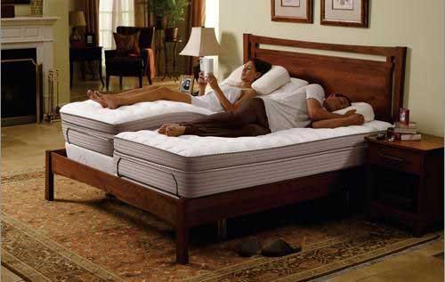Picture4 2 - ویژگیهای تشک خواب مناسب برای ورزشکاران