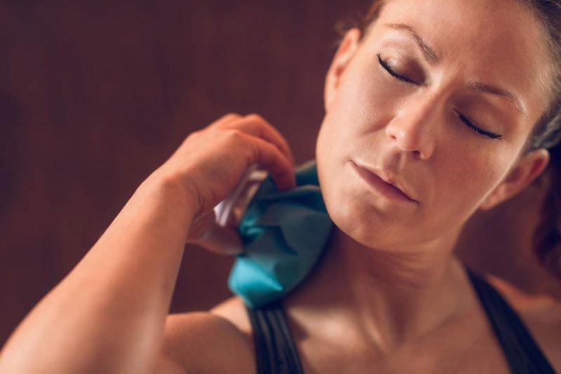 Picture4 - چگونه از گرفتگی گردن پیشگیری و یا آن را درمان کنیم