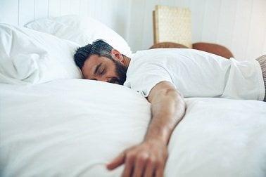 تشک خواب مناسب 2 - انتخاب تشک خواب مناسب