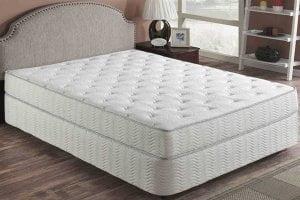 تشک خواب مناسب 3 3 300x200 - انتخاب تشک خواب مناسب