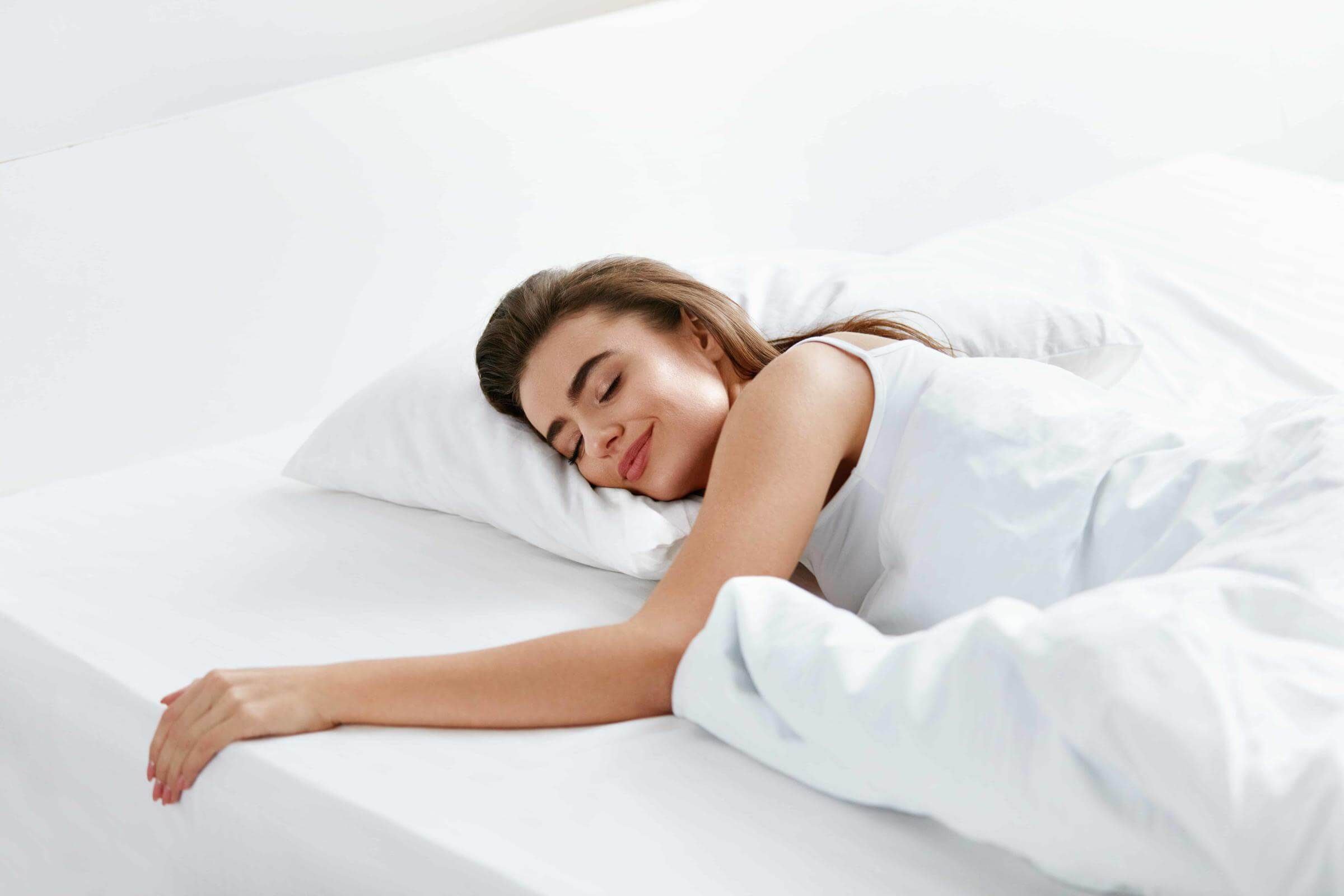 ویژگی های تشک خواب مناسب- خوابستان