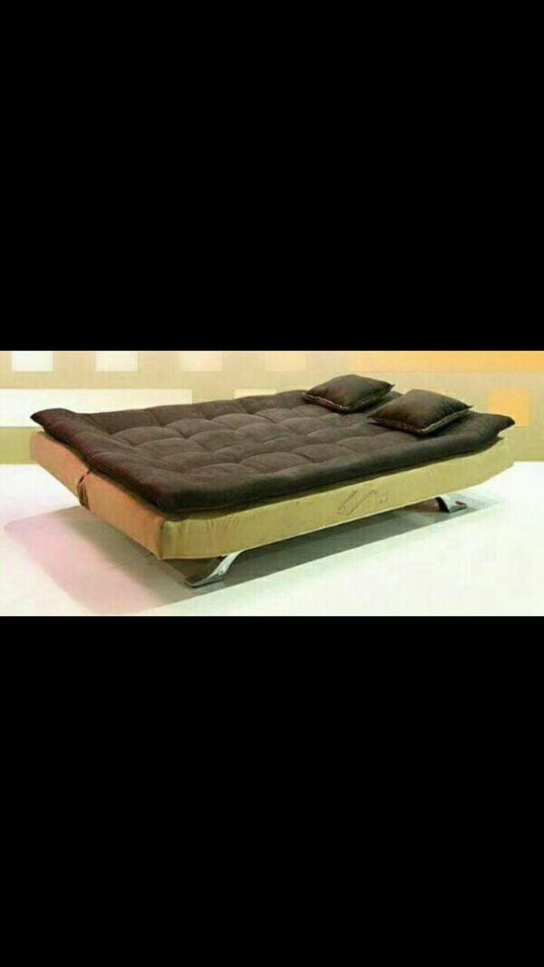 مبل تختخواب شو مدل ایپک- خوابستان